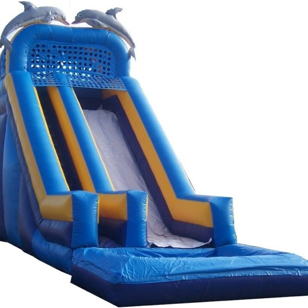 home bounce house rentals windermere water slide rentals