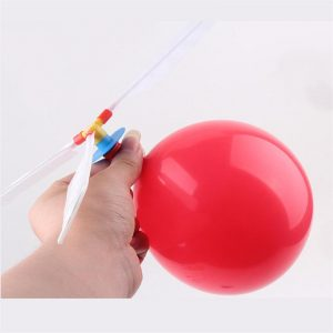 balloon-helicopter-inflatable-balloon-toy