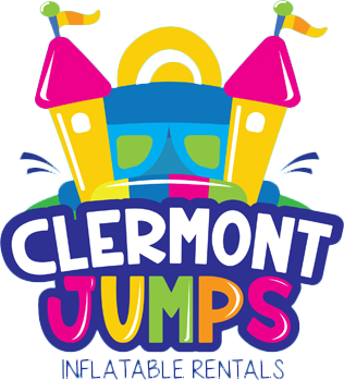 Clermont Jumps Bouncy Castle Rentals